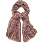 Product image of Stairway Scarf Pareo