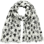 Product image of Alicante Scarf