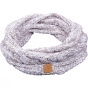 Product image of Brakeburn Womens Cable Snood Multi