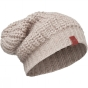 Product image of Buff Knitted Gribling Hat Mineral