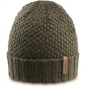Product image of Craghoppers Caledon Hat Dark Moss
