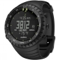 Product image of Suunto Core Classic Watch All Black