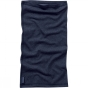 Product image of Craghoppers NosiLife Tube Scarf Night Blue