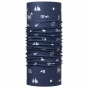 Product image of Buff High UV Protection Buff Patterned Campfire Dark Navy