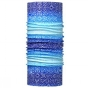 Product image of High UV Protection Buff Patterned