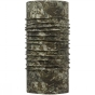 Product image of Buff Angler High UV Insect Shield Buff Bark Military