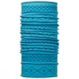 Product image of Merino Buff