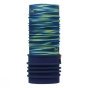Product image of Buff Polar Buff Patterned Kenney Green / Navy