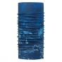 Product image of Buff Original Buff Patterned Mountain Bits Blue