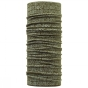 Product image of Merino Wool National Geographic