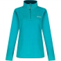 Regatta Womens Sweethart Fleece Atlantis (Deep Lake)
