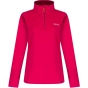 Regatta Womens Sweethart Fleece Duchess (Dark Cerise)
