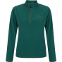 Dare 2 b Womens Freeze Dry II Fleece Deep Lake