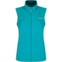 Regatta Womens Sweetness II Bodywarmer Atlantis