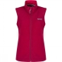 Regatta Womens Sweetness II Bodywarmer Dark Cerise (Duchess)
