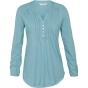 Product image of Nomads Womens Ocean Jersey Shirt Ocean