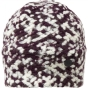 Product image of Craghoppers Womens Annika Hat Winterberry