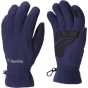 Product image of Columbia Womens Thermarator Glove Nightshade