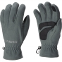 Product image of Columbia Womens Thermarator Glove Pond