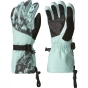 Product image of Columbia Womens Whirlibird Glove Spray Floral Print