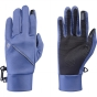 Product image of Columbia Womens Trail Summit Running Glove Bluebell