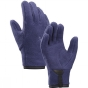 Product image of Arc'teryx Women's Delta Glove Marianas