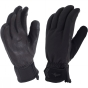 Product image of SealSkinz Womens All Season Glove Black