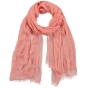 Product image of Paris Scarf