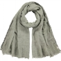 Product image of Barts Womens Vaduz Scarf Sage