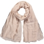 Product image of Womens Vaduz Scarf
