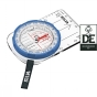 Product image of Silva Field Compass No Colour