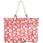 Product image of Women's Spring Daisy Beach Bag