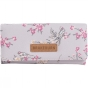 Product image of Women's Bird Blossom Fold Over Purse