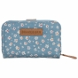 Product image of Women's Ditsy Daisy Wallet