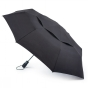 Product image of Fulton Tornado Umbrella Black