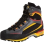 Product image of Mens Trango Tower Boot
