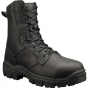 Product image of Magnum Mens Shield 8.0 Public Order Boot Black