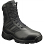 Product image of Magnum Mens Panther 8.0 Steel Toe Safety Boot Black