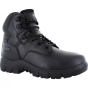 Product image of Magnum Mens Precision Sitemaster Waterproof Composite Toe and Plate Boot Black