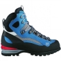 Hanwag Mens Ferrata Combi GTX Boot UN Blue