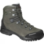 Mammut Mens Trovat Advanced High GTX Boot Graphite/Taupe