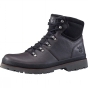 Helly Hansen Mens Brinken Boot Stonehenge/Ebony