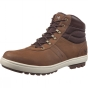 Helly Hansen Mens Montreal Boot Bushwacker