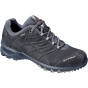 Product image of Mammut Mens Tatlow GTX Shoe Graphite / Taupe