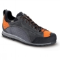 Product image of Mens Oxygen GTX Shoe