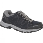Product image of Hi-Tec Mens Libero II WP Shoe Night/Grey