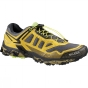 Salewa Mens Ultra Train Shoe Zion / Monster