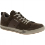 Product image of Merrell Mens Rant Dash Shoe Black Slate
