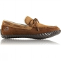 Product image of Sorel Men's Maddox Moc Elk/Nutmeg