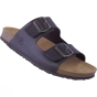 Product image of Brakeburn Mens Casterbridge Sandal Brown